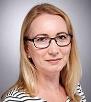 Lilian Bösche - Pflegehelden Südheide